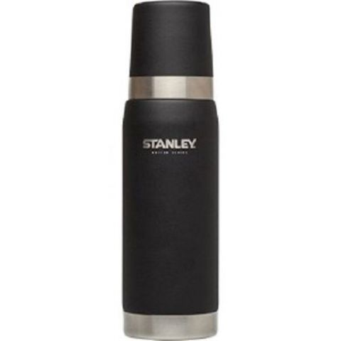 Stanley Master Vaccum Bottle 750ML - Best in Durability and Performance
